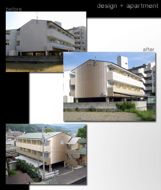 DUR design + apartment